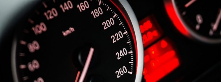 mileage correction for all brands